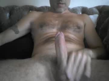 [03-06-20] doesnmatter99 chaturbate video with toys