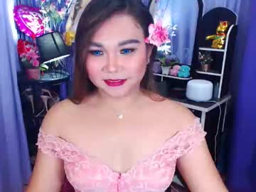 [23-03-19] yoursexgodess public show from Chaturbate