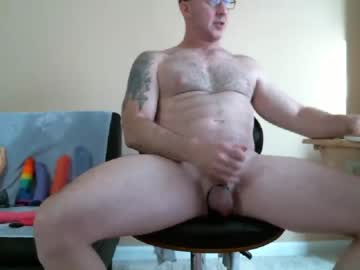 [18-07-19] skygi record webcam show from Chaturbate
