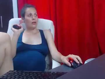 [14-07-19] havemybody record private sex show