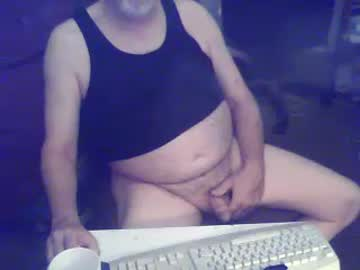 [16-10-18] jwunn premium show video from Chaturbate