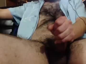 [16-12-19] darongentle record public webcam video from Chaturbate.com