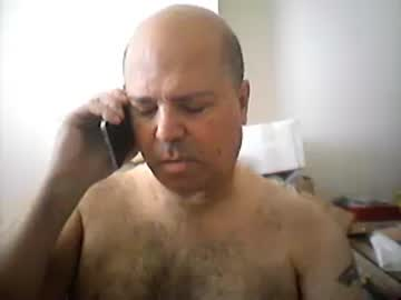 [22-09-18] nudegeorge private show video from Chaturbate.com
