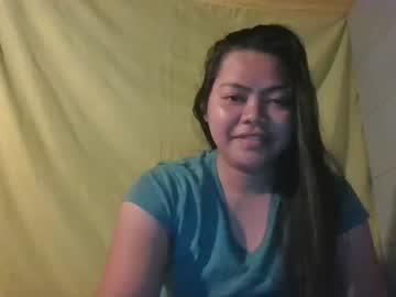 [15-10-21] sexy_dianne public webcam