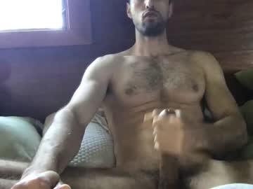 [04-07-19] brad146 webcam video