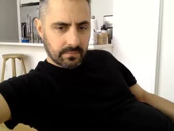 [20-12-19] dnicebk212 chaturbate public webcam video