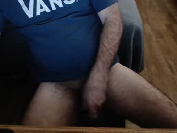 [28-12-19] johnnyburns record webcam show from Chaturbate.com