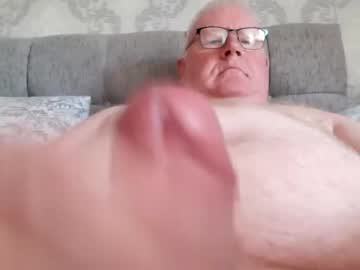 [26-09-20] stud4141 show with cum from Chaturbate.com