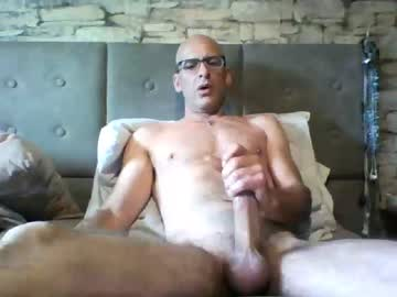 [14-07-19] blatonique record show with cum from Chaturbate.com