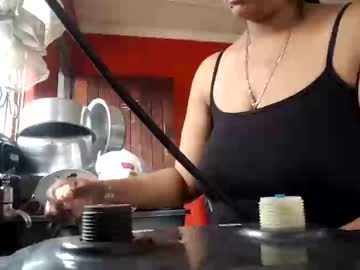 [29-02-20] indianplaygal69 record cam video from Chaturbate.com