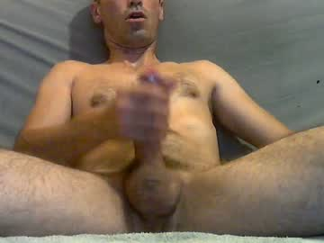 [08-07-20] magaba00 private webcam from Chaturbate
