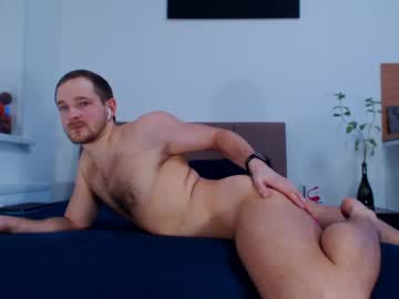[04-02-20] alexyork private sex video from Chaturbate