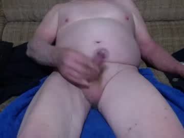 [31-05-20] 1pluker private show from Chaturbate