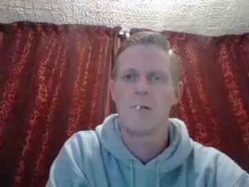 [20-11-18] jaxx7777 private XXX video from Chaturbate.com