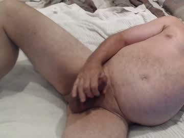 [01-04-20] jimmyboy456 record video from Chaturbate