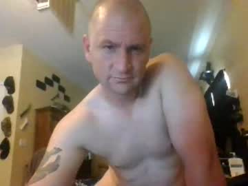 [06-05-20] shwmeyours show with toys from Chaturbate