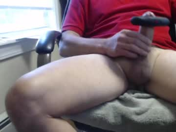 [15-10-21] easygoingguy1 record blowjob video