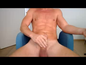[25-02-20] themanofyourdreams69 record premium show video from Chaturbate.com