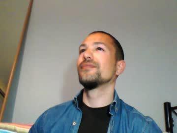 [05-03-20] bjack6776 chaturbate public webcam video