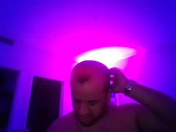 [13-09-21] o22y213213 chaturbate webcam show