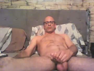 [27-05-19] blatonique private sex video