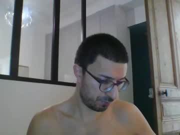 [06-02-20] johnparis7575 chaturbate webcam