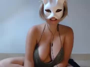 [18-10-19] naughtyyy_wife private XXX video from Chaturbate.com
