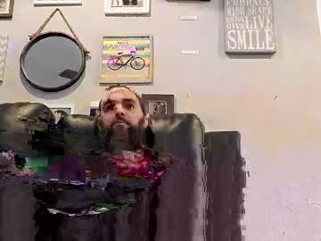 [28-01-20] 12hawks12 record public webcam