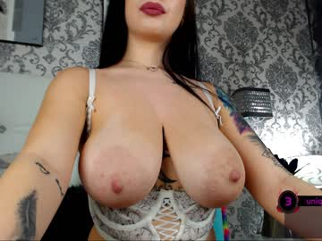 [18-11-19] ivy_lovel record cam show from Chaturbate