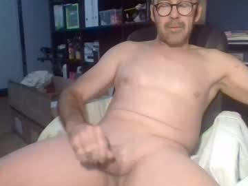 [04-07-20] hithere421970 private XXX show