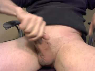 [14-10-18] vborg4 record blowjob show from Chaturbate
