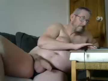 [17-04-19] jethroleroy public show video from Chaturbate.com