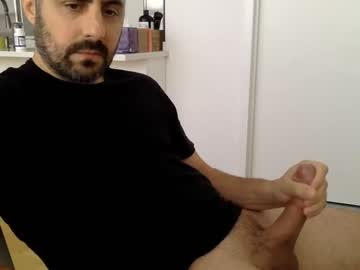 [07-05-19] dnicebk212 private XXX show from Chaturbate.com