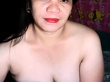 [01-04-20] sweetsexyfiona public show from Chaturbate.com