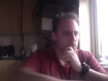 [27-01-20] ajlewis13 record public webcam from Chaturbate.com