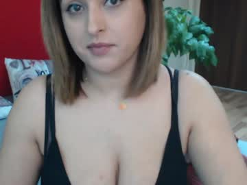 [16-10-18] monica_25 record private sex show from Chaturbate.com