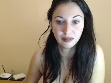 [25-11-20] dollhouse record private webcam