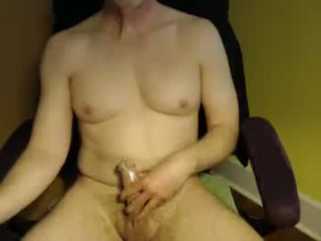 [15-10-18] slickknob record private XXX video from Chaturbate.com