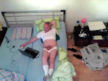 [07-07-19] berndis record video with toys from Chaturbate.com