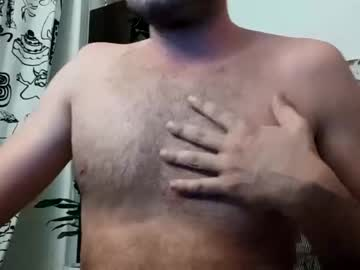 [29-07-21] sweetandstrongjoy video with dildo from Chaturbate