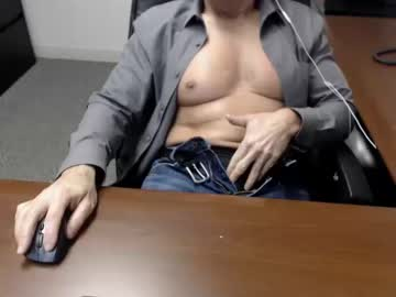 [03-02-20] gbone1999 chaturbate private