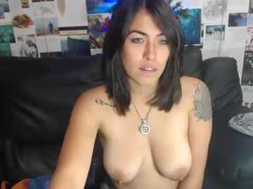 [18-12-18] squad_girls chaturbate public webcam video