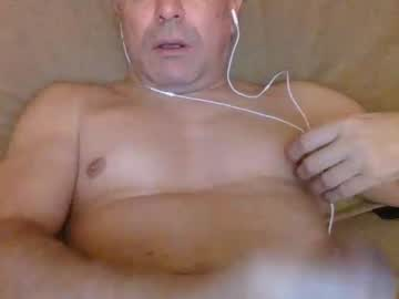 [16-12-19] batty187 record private from Chaturbate.com