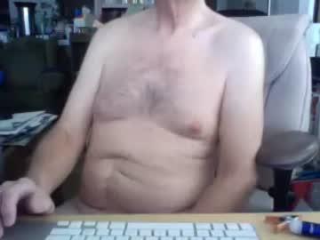 [25-11-18] radnal record video from Chaturbate.com