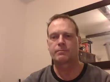 [22-02-20] madsocks private webcam