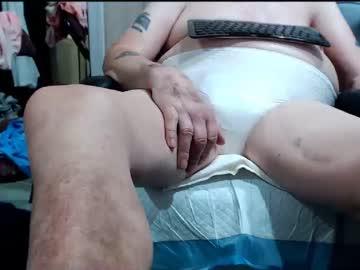 [05-01-20] tinyone4u2 record cam show from Chaturbate