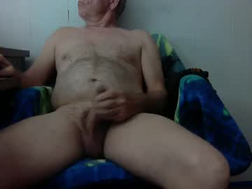 [31-05-20] westernrunner242 private sex show from Chaturbate.com