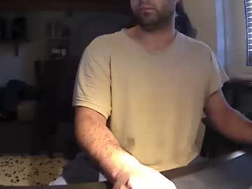 [28-02-20] toro1393 record public webcam video from Chaturbate