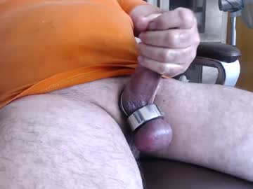 [16-06-19] oldie4boy blowjob video from Chaturbate