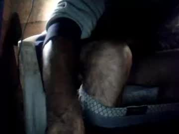 [15-11-18] milod28 cam video from Chaturbate